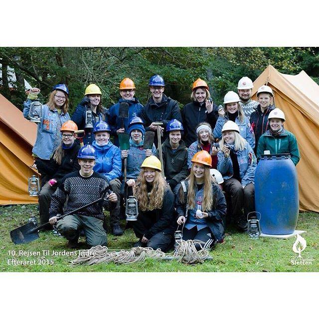 "<a target=""_blank"" href=""https://instagram.com/benneroland/""><b>benneroland</b></a> Tak for et dejligt kursus ️ #fdfsks #terra #gruppe10"