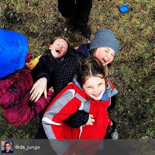 """<a target=""""_blank"""" href=""""https://instagram.com/fdferne/""""><b>fdferne</b></a> Tilbageblik på weekenden fra @da_junge - Weekenden var god ved mig! Ud på Sletten med nogle tossede unger på landslejrfortræning #fdfoplevelser #fdfhjortshøj #fdfhjortshøjspilte #viasp3 #fdfsletten #langtudeiskoven #detlilleteltpåprærien #ståsted #FDFerdermeningi #fdfdk"""
