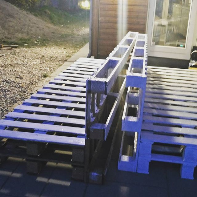 "<a target=""_blank"" href=""https://instagram.com/fdftaarnby/""><b>fdftaarnby</b></a> In progress! #FDFOplevelser #Ståsted"