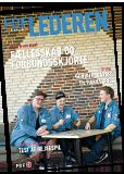 FDF Lederen