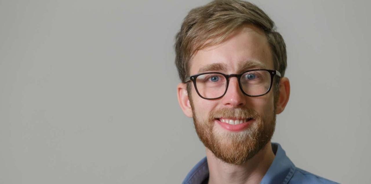 Morten Krogsgaard