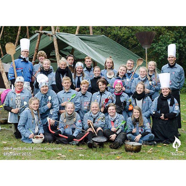 """<a target=""""_blank"""" href=""""https://instagram.com/emilie_joergensen_/""""><b>emilie_joergensen_</b></a> Skøn efterårsferie️Skønne mennesker  #fdfsks #seniorkursussletten #ståsted #sksfpg"""
